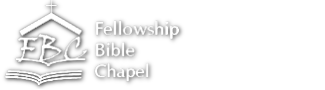 Fellowship Bible Chapel